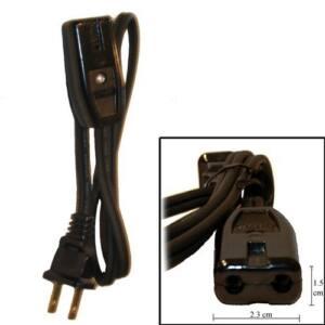 Cable 18288 Cm 12 Espaciad.jpg