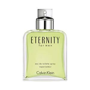 La Mejor Recopilación De Calvin Klein Eternity Hombre Disponible En Línea