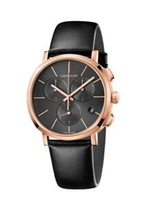 Catálogo De Reloj Calvin Klein Para Comprar Hoy