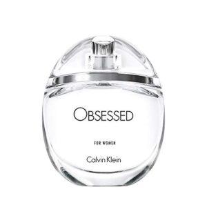 La Mejor Comparacion De Obsessed Calvin Klein De Esta Semana