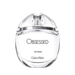 El Mejor Listado De Calvin Klein Obsessed Los 5 Más Buscados