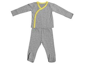 La Mejor Selección De Pijamas Enteros Para Bebé De Esta Semana