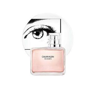 La Mejor Lista De Calvin Klein Woman 8211 Los Más Vendidos