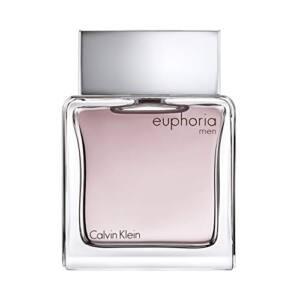 La Mejor Comparación De Calvin Klein Euphoria Hombre Los Más Recomendados