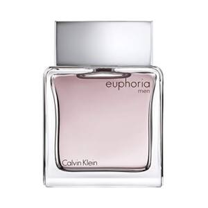 Catálogo Para Comprar On Line Euphoria Perfume Hombre Top 5
