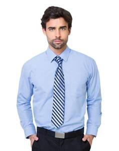Opiniones Y Reviews De Aristos Camisas 8211 Solo Los Mejores