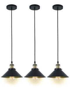 La Mejor Selección De Lámpara Colgante Para Comprar Online