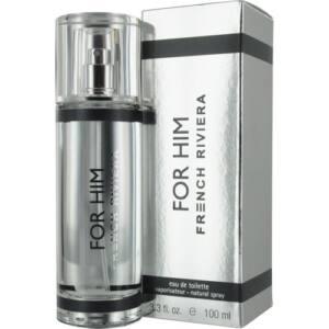 Catálogo Para Comprar On Line French Riviera Perfume Los Más Solicitados