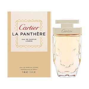 La Mejor Comparación De Perfumes Cartier Los 10 Mejores