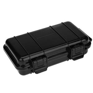 Consejos Para Comprar Cajas Almacenamiento Y Transporte Los Mejores 10