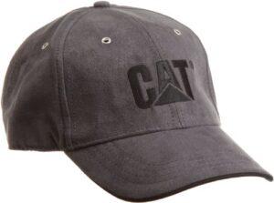 Consejos Para Comprar Gorra Cat De Esta Semana