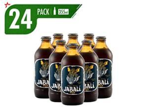 Reviews De Juegos Básicos Para Preparación De Cerveza Artesana 8211 Solo Los Mejores