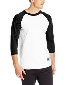 La Mejor Comparación De Camisetas Y Camisas Deportivas Para Niño Los Mejores 10