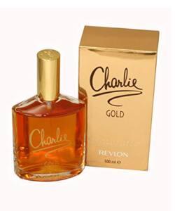 La Mejor Lista De Charlie Perfume Disponible En Línea