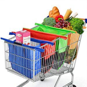 La Mejor Lista De Walmart Mexico Refrigeradores Tabla Con Los Diez Mejores