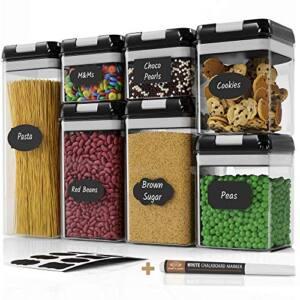 Catálogo Para Comprar On Line Almacenamiento De Alimentos Disponible En Línea