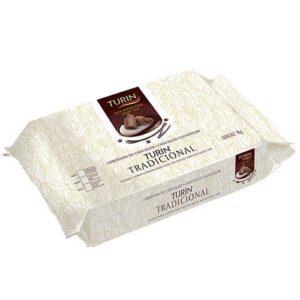 Recopilacion De Chocolate Para Fuente Walmart 8211 5 Favoritos