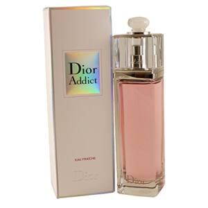 Lista De Dior Adict Que Puedes Comprar On Line