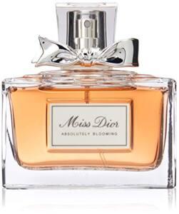 La Mejor Lista De Miss Dior Cherie Top 5