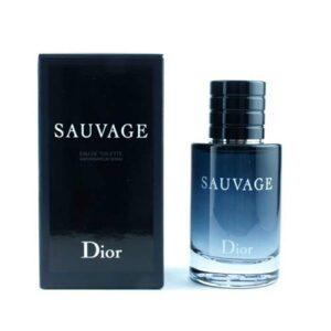 La Mejor Selección De Christian Dior Sauvage Al Mejor Precio