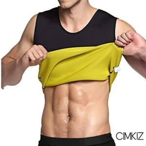 Catálogo Para Comprar On Line Ropa De Ejercicio Y Fitness Para Hombre Los 10 Mejores