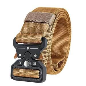 La Mejor Selección De Cinturones Los Mejores 5