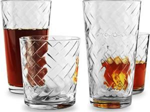 El Mejor Listado De Vasos De Agua Y De Whisky 8211 Los Preferidos