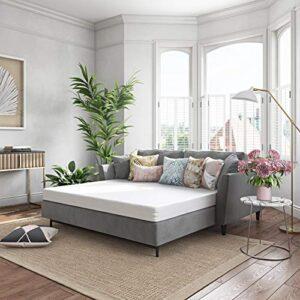 Consejos Para Comprar Sofa Cama En L Los Mas Solicitados
