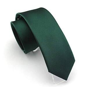 Opiniones De Corbatas Para Hombre Comprados En Linea