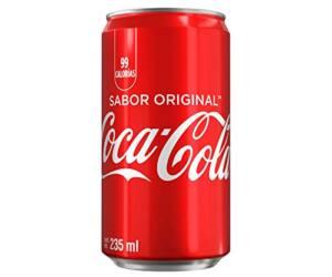La Mejor Lista De Cocas Top 5
