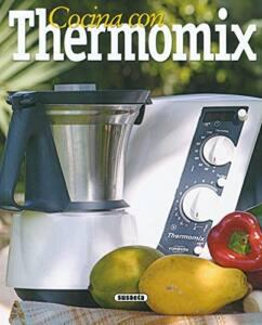 Lista De Robots De Cocina Los Más Solicitados