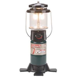 La Mejor Comparación De Lámparas De Gas Top 5