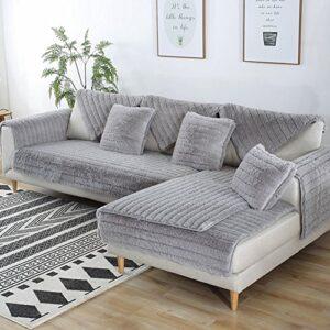 Consejos Para Comprar Sofa Cama Esquinero Al Mejor Precio