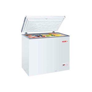 Catalogo De Congelador Whirlpool 7 Pies 8211 5 Favoritos