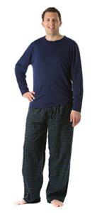 La Mejor Lista De Pijamas Para Caballero Los Preferidos Por Los Clientes