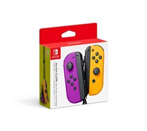 La Mejor Recopilacion De Controles Nintendo Switch Walmart Los 5 Mas Buscados