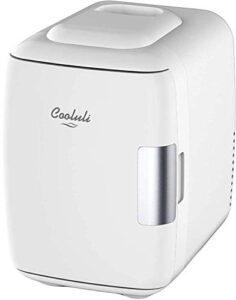 La Mejor Recopilacion De Mini Refrigerador Coppel 8211 Los Mas Vendidos