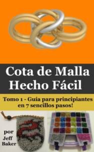 Catálogo Para Comprar On Line Cotas De Malla Los Más Solicitados