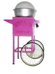 La Mejor Lista De Máquinas De Algodón De Azúcar Los 10 Mejores