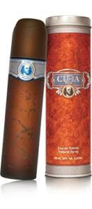 Opiniones Y Reviews De Cuba Blue Los 10 Mejores