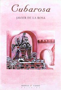 Catalogo De Cubared
