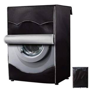 Listado De Lavasecadora Samsung Kg 8211 Los Preferidos