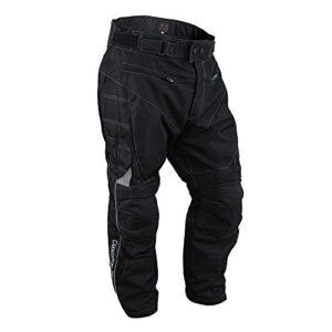 El Mejor Listado De Pantalones Riders 8211 5 Favoritos