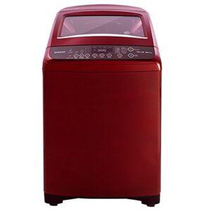 Consejos Para Comprar Lavadora Daewoo 18 Kg Roja Los Más Solicitados