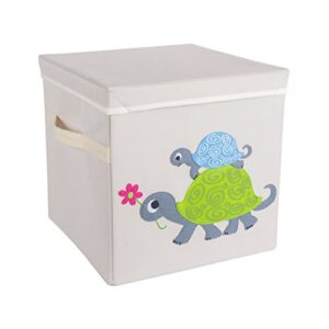 Lista De Cubos Infantiles Top 10