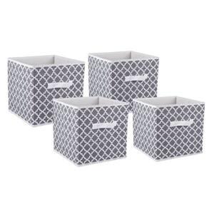 La Mejor Selección De Cubos De Almacenaje Con Tapa 8211 Los Más Vendidos