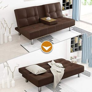 Catalogo Para Comprar On Line Sofa Cama Con Portavasos Los 10 Mejores