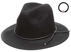 Listado De Sombreros De Vestir Para Mujer Que Puedes Comprar On Line