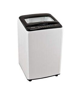 Consejos Para Comprar Lavadora Automatica Daewoo Que Puedes Comprar Esta Semana