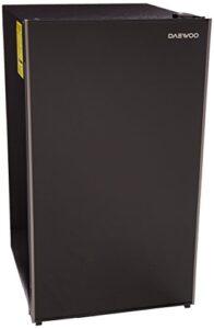 Catalogo De Refrigerador Daewoo Negro Los 5 Mejores